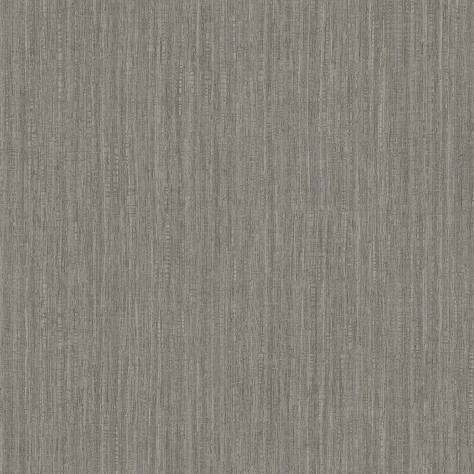 Blendworth Fabrics Evolve Wallpapers - SketchTwenty3 Chatsworth Wallpaper - Taupe - EV01118