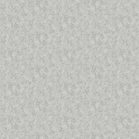 Blendworth Fabrics Evolve Wallpapers - SketchTwenty3 Confetti Wallpaper - Smoke Grey (Beaded) - EV01119