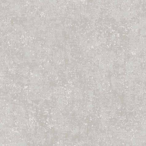 Blendworth Fabrics Evolve Wallpapers - SketchTwenty3 Martinique Wallpaper - Light Taupe - EV01124