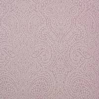 Castellane Wallpaper - Rose