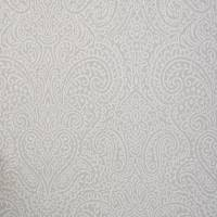 Castellane Wallpaper - Gris