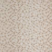 Evanescent Wallpaper - Taupe