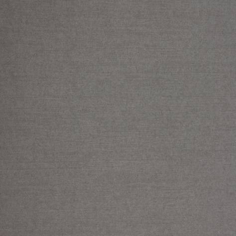 Camengo Paloma Wallpapers Dulce Wallpaper - Dark Grey - 72220824