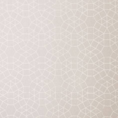 Camengo Paloma Wallpapers Eidos Wallpaper - Taupe - 72240206