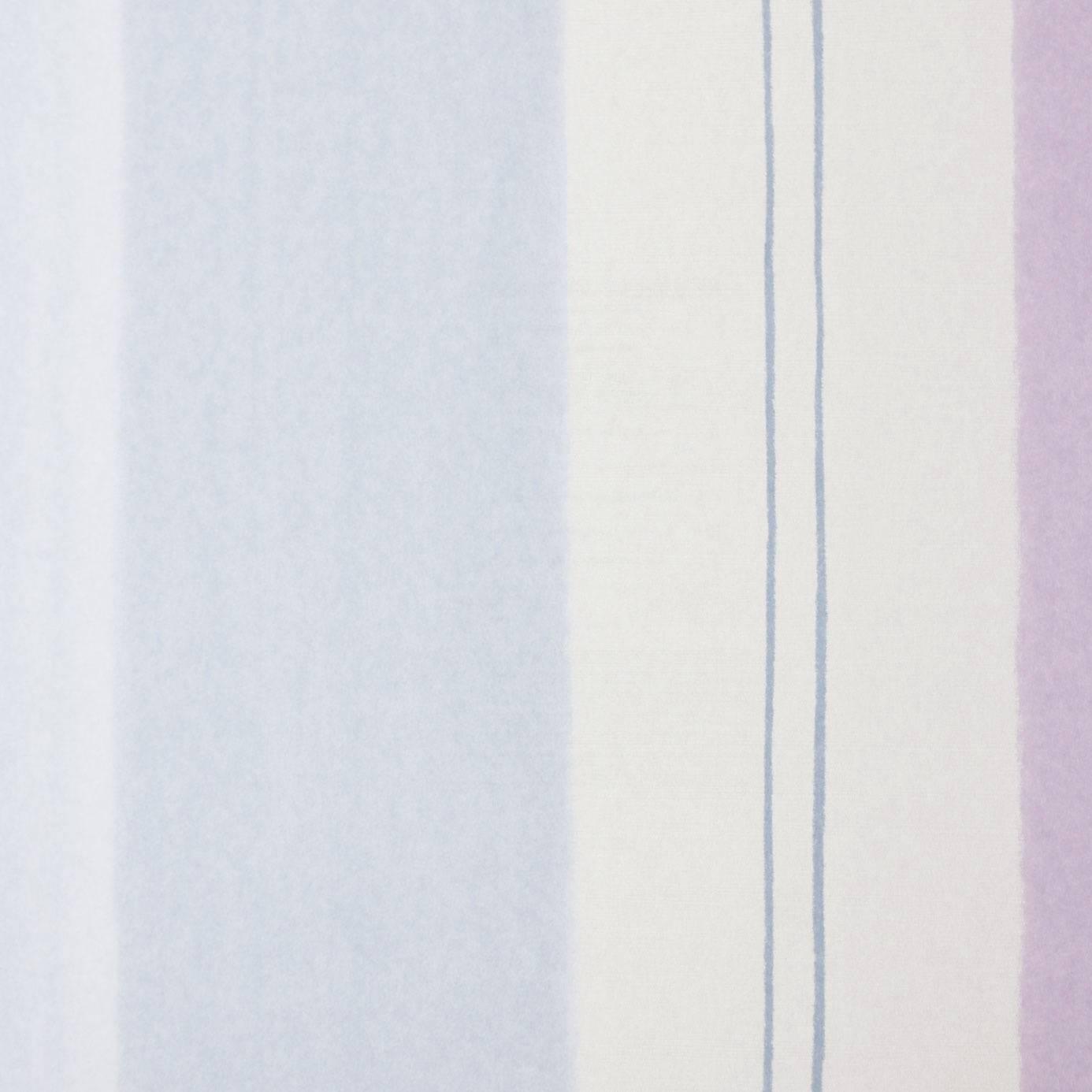 Pintura wallpaper blue grey purple 72250515 camengo for Purple and grey wallpaper