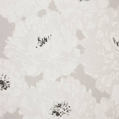 Camengo Paloma Wallpapers Senorita Wallpaper - Grey - 72270103