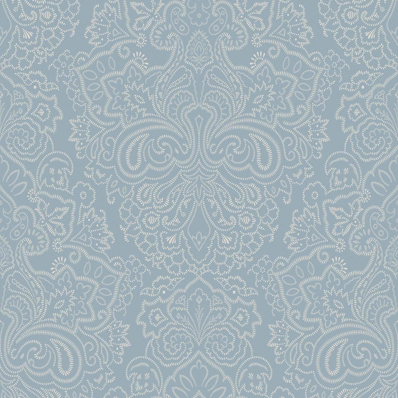 Renaissance Wallpaper Wedgewood Renaissancewpwedge