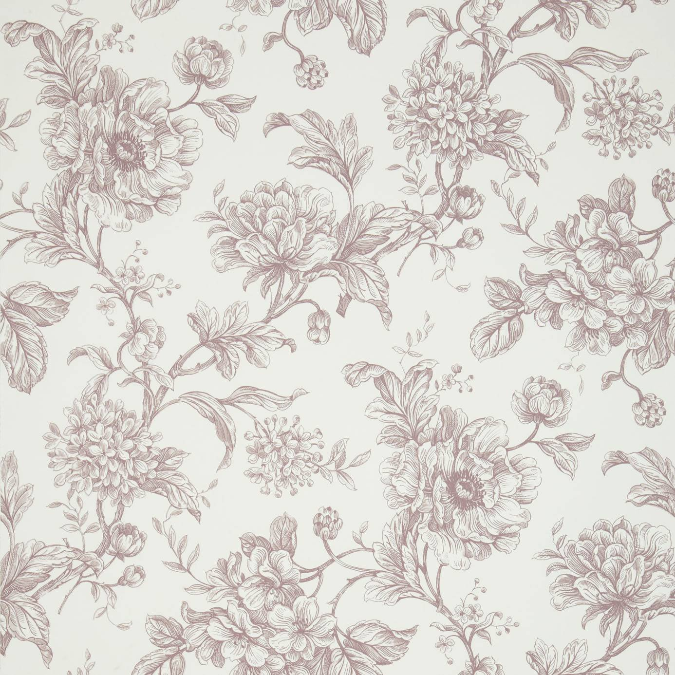 william morris fabric images