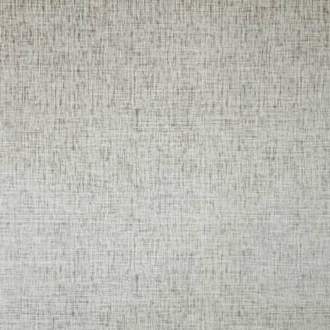 Earthship Earthbag Plans Designs besides Skipjack 20 likewise 523191681687734235 also Tower Bridge In London further Wempositano02 positano fabric seaspray wemyss amalfi fabrics collection. on windsor home design