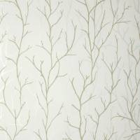 Twig Wallpaper - Taupe
