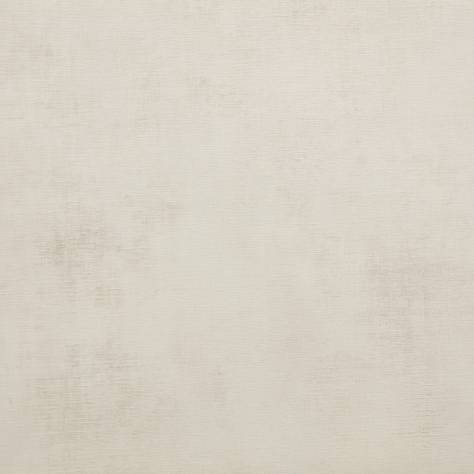 Casadeco So White 2 Toile Pente Wallpaper - 63621116