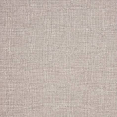 Casadeco Bahia Wallpapers Uni Wallpaper - Taupe - 26531501