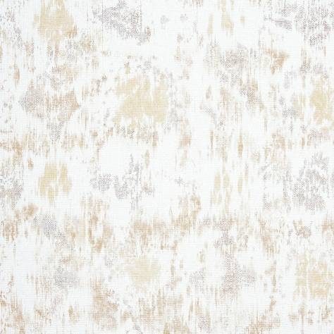 Casadeco Bahia Wallpapers Multico Wallpaper - Beige/Grey - 26541131