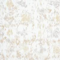 Multico Wallpaper - Beige/Grey