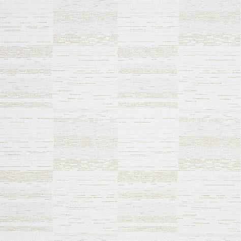 Casadeco Bahia Wallpapers Tissage Wallpaper - Beige - 26561127