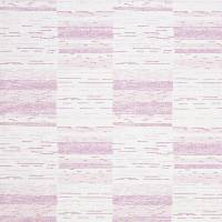 Tissage Wallpaper - Rose