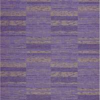 Tissage Wallpaper - Violet