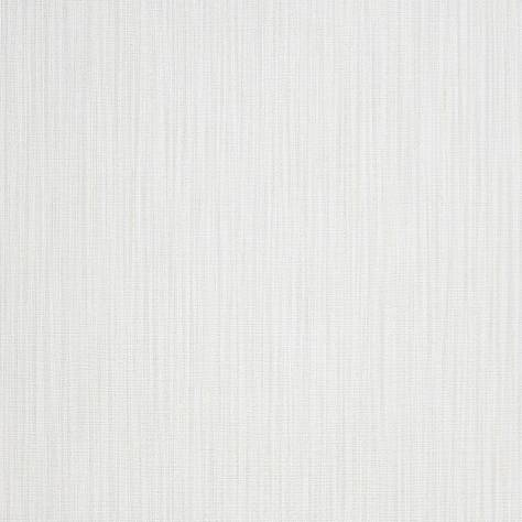 Casadeco Bahia Wallpapers Effet Vertical Wallpaper - Beige - 26581125