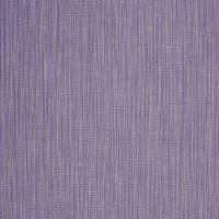 Effet Vertical Wallpaper - Violet