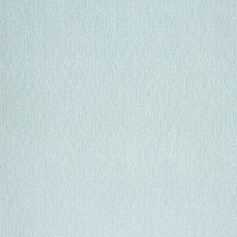 Casadeco Midnight 3 Wallpapers Uni Moire Wallpaper - Light Blue - 26446146