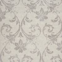 Art Nouveau Wallpaper - Taupe