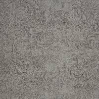Cachimere Wallpaper - Taupe