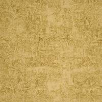 Cachimere Wallpaper - Yellow