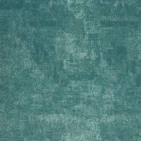 Cachimere Wallpaper - Turquoise