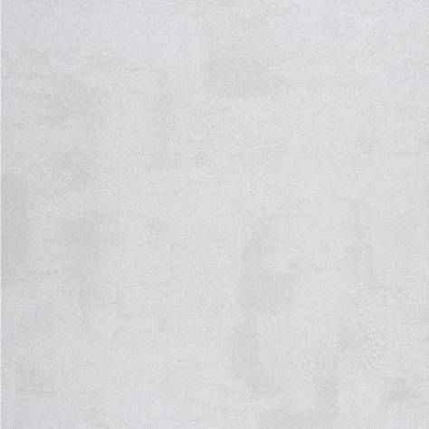 Casadeco Empire State Fabrics & Wallpapers Uni Beton Wallpaper - Light Grey - 26749123