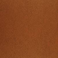 Empreintes Wallpaper - Copper