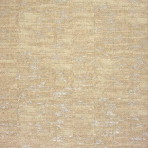 Casadeco Amazing Fabrics & Wallpapers Uni Wallpaper - Beige - 26801337