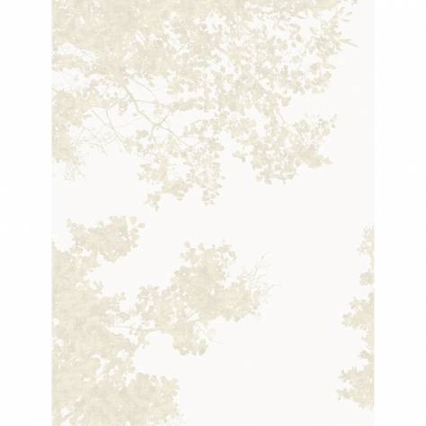 Casadeco Geode Wallpapers Nature Wallpanel - Beige - 26891106