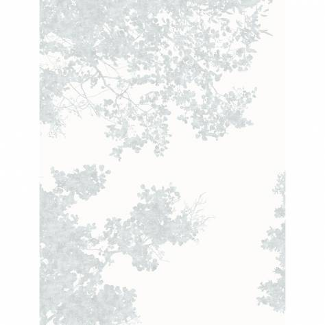 Casadeco Geode Wallpapers Nature Wallpanel - Grey - 26899127