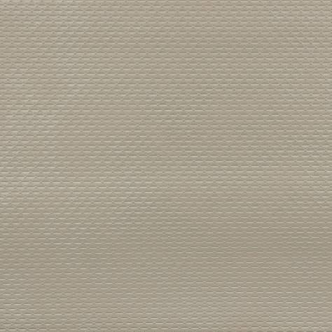 Casadeco Chrome Wallpapers Uni Leather Wallpaper - Gold - 28372236