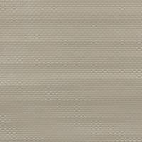 Uni Leather Wallpaper - Gold