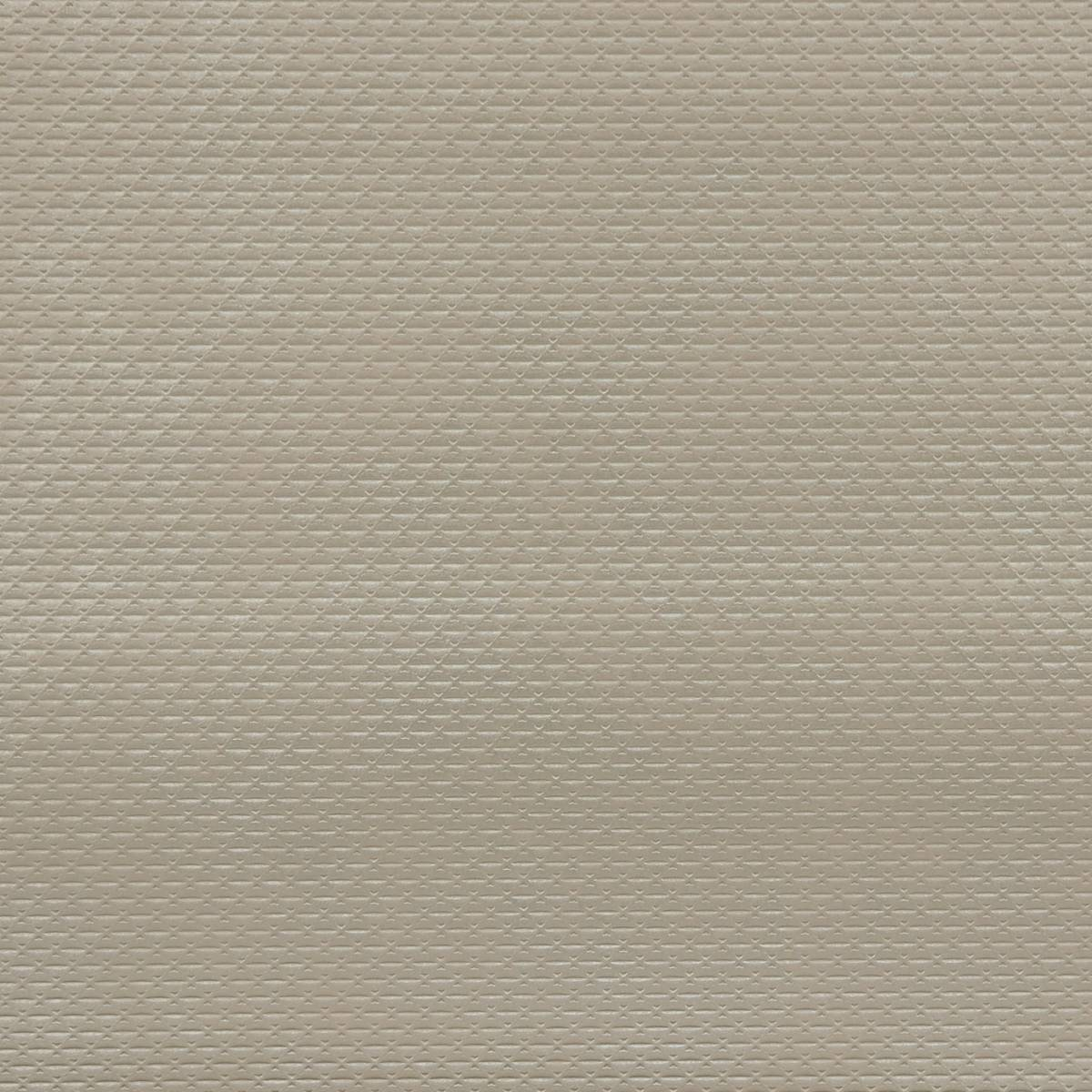 Casadeco Chrome Wallpapers Uni Leather Wallpaper