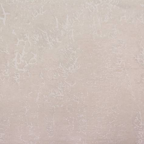 Casadeco Innocence Fabrics & Wallpapers Paysage Wallpaper - Taupe - 27581427