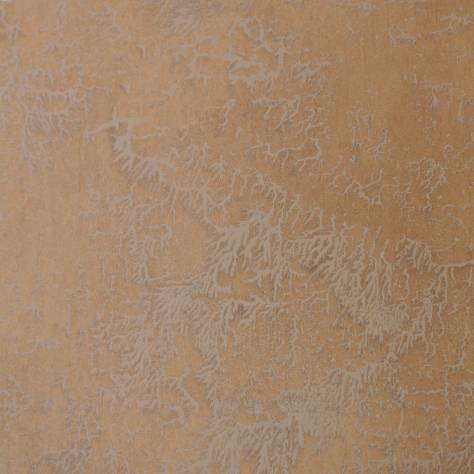 Casadeco Innocence Fabrics & Wallpapers Paysage Wallpaper - Copper - 27582504