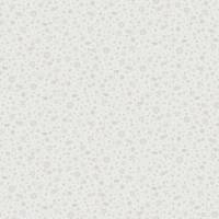 Allover Mouton Wallpaper - Taupe