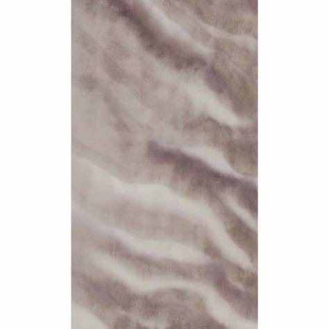 Casadeco So Wall 2 Fsumato Wallpanel - Gris - 26369136