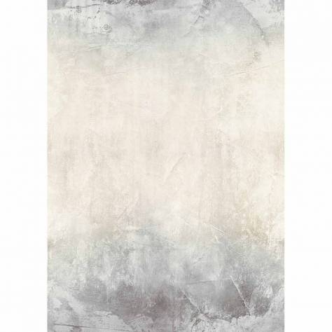 Casadeco So Wall 2 Patine Wallpanel - Gris - 27289118