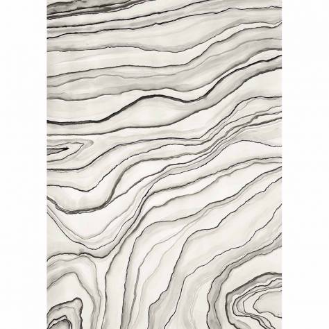 Casadeco So Wall 2 Agate Wallpanel - Gris - 27439328