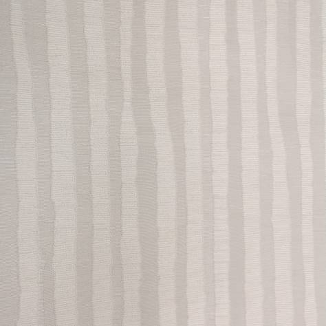 Casadeco Zao Wallpapers Ondes Wallpaper - Grey - 28639113