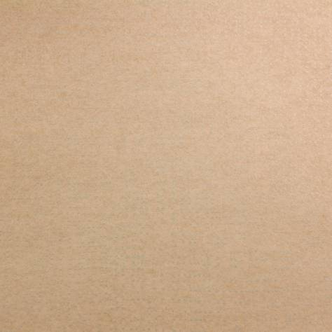 Casadeco Louise Wallpapers Uni Wallpaper - Gold - 28872239