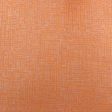 Casadeco Louise Wallpapers Uni Wallpaper - Copper - 28872811