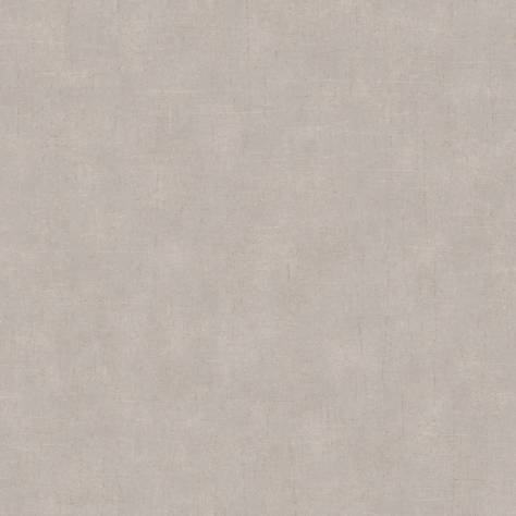 Casadeco Oxyde Wallpapers Ceramica Wallpaper - Taupe 2 - 29111412