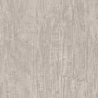 Wood Wallpaper - Taupe