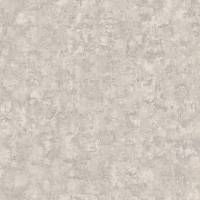 Ecorces Wallpaper - Beige/Ardoise