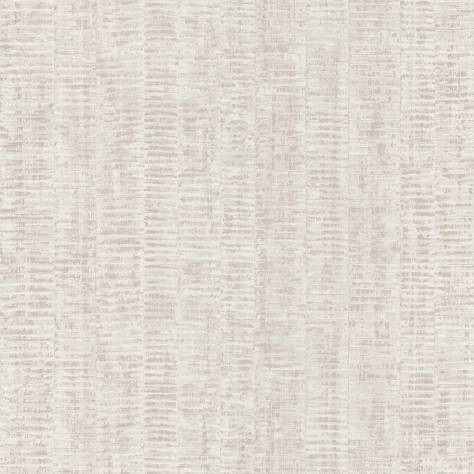 Casadeco Intuition Wallpapers Nacres Wallpaper - 80381221