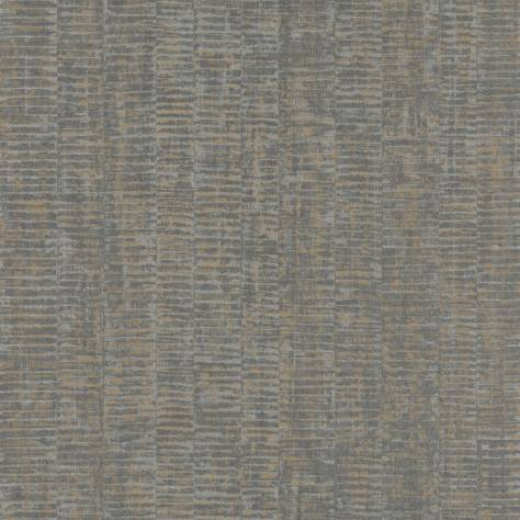 Casadeco Intuition Wallpapers Nacres Wallpaper - 80389808